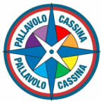 Avatar di Pallavolo Cassina